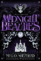 Midnight Beauties (Paperback)