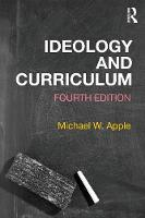 Ideology and Curriculum (Paperback)