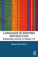 Language in Writing Instruction