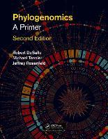 Phylogenomics: A Primer (Paperback)