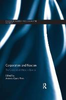 Corporatism and Fascism: The Corporatist Wave in Europe - Routledge Studies in Fascism and the Far Right (Paperback)