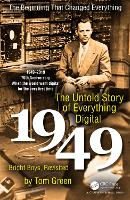 The Untold Story of Everything Digital: Bright Boys, Revisited - AK Peters/CRC Recreational Mathematics Series (Paperback)