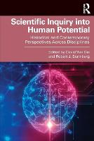 Scientific Inquiry into Human Potential: Historical and Contemporary Perspectives Across Disciplines (Paperback)
