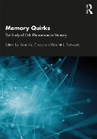 Memory Quirks