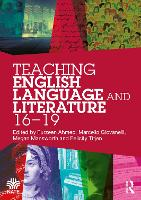 Teaching English Language and Literature 16-19