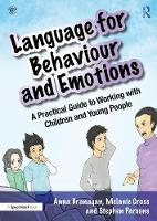 Language for Behaviour and Emotions
