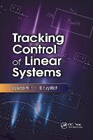 Tracking Control of Linear Systems (Paperback)