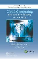 Cloud Computing: Data-Intensive Computing and Scheduling (Paperback)