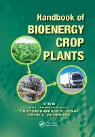 Handbook of Bioenergy Crop Plants (Paperback)