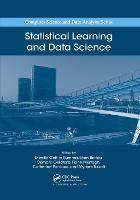 Statistical Learning and Data Science (Paperback)