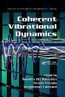 Coherent Vibrational Dynamics (Paperback)
