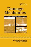 Damage Mechanics (Paperback)