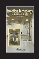 Isolation Technology: A Practical Guide, Second Edition (Paperback)