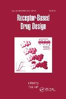 Receptor - Based Drug Design (Paperback)