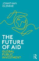 The Future of Aid