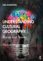 Understanding Cultural Geography: Places and Traces (Paperback)