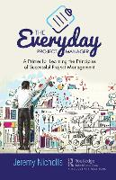 The Everyday Project Manager