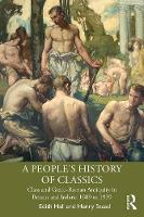 A People's History of Classics
