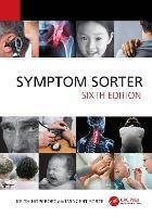 Symptom Sorter