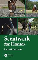Scentwork for Horses
