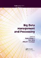 Big Data Management and Processing (Paperback)
