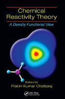 Chemical Reactivity Theory