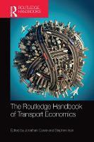 The Routledge Handbook of Transport Economics