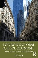 London's Global Office Economy