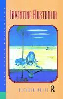 Inventing Australia (Hardback)