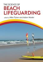 The Science of Beach Lifeguarding