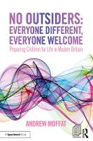 No Outsiders: Everyone Different, Everyone Welcome