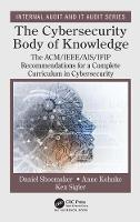 The Cybersecurity Body of Knowledge