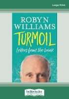 Turmoil: Letters from the Brink (Paperback)