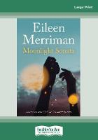 Moonlight Sonata (Paperback)