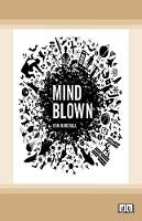 Mind Blown (Paperback)