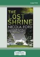 The Lost Shrine (Paperback)