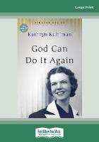 God Can Do It Again: [Updated Edition] (Paperback)