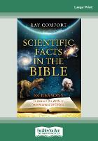 Scientific Facts In The Bible: [Updated Edition] (Paperback)