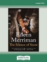 The Silence of Snow (Paperback)