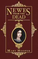 Newes from the Dead (Hardback)