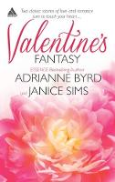 Valentine's Fantasy (Paperback)