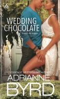 Wedding Chocolate (Paperback)