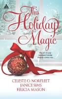 This Holiday Magic (Paperback)