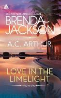 Love In The Limelight Volume One (Paperback)