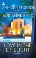 Love In The Limelight Volume Two (Paperback)