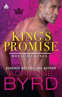 King's Promise (Paperback)