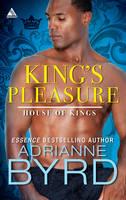 King's Pleasure (Paperback)