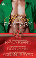 Holiday Fantasy (Paperback)