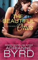 The Beautiful Ones (Paperback)