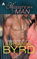 Measure Of A Man (Paperback)